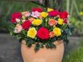 Roses Forever® 2.jpg
