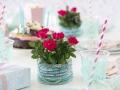 Roses Forever® party 1.jpg