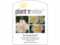 Plant'n'relax_So much love