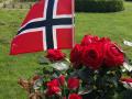 Sweet Love of Mine_Norsk nationaldag 1