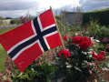 Sweet Love of Mine_Norsk nationaldag 2