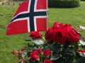 Sweet Love of Mine_Norsk nationaldag 1