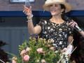 What-a-Wonderful-World-navngivet-af-HKH-Kronprinsesse-Mary-foto-af-Jens-Poulsen-Blomster