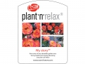 Plant'n'relax_My story