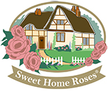 sweet_home_roses_logo.jpg