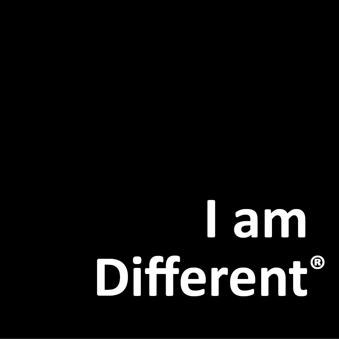 i am different roses forever