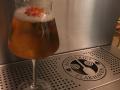 Gourmet Roses™ beer