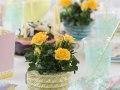 Roses Forever® party 2.jpg