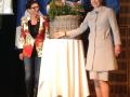 HKH Prinsesse Benedikte døber Wheel Forever rose_1